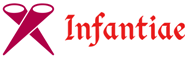 infantiae.org